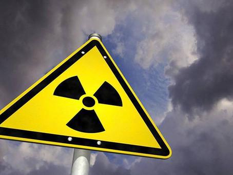 Қазақстандық ғалымдар радиацияға қарсы әлемдегі алғашқы препаратты ойлап тапты