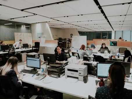 Astana Hub набирает участников в бесплатную программу по развитию IT- стартапов