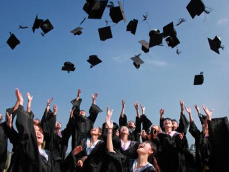 Әлемдегі үздік университеттердің қатарына қазақстандық үш оқу орны енді