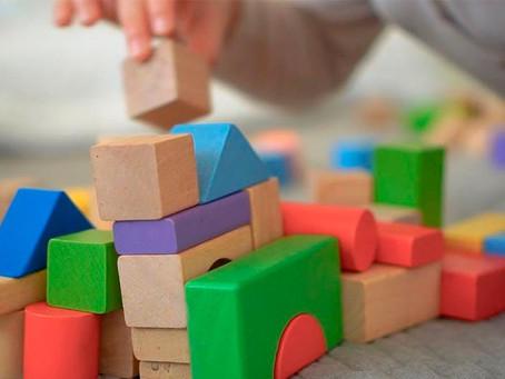 Коронавирус: лишь 28% детей сегодня посещают детские сады по стране