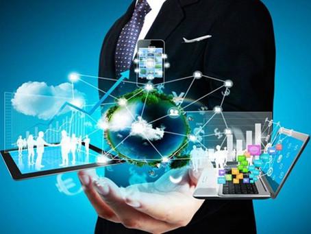 Как Казахстан будет обучать граждан цифровым навыкам
