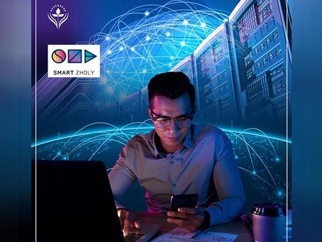 Программу для талантливых IT-специалистов запускают в Казахстане