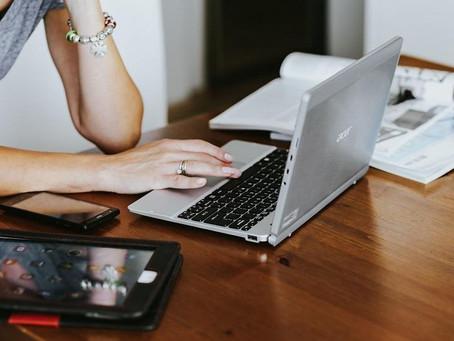 Биыл ҰБТ барысын кез-келген адам онлайн бақылай алады