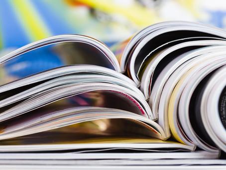 Новые требования к научным журналам внедрили в Казахстане