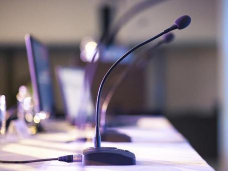 Обучающий онлайн-семинар провели для карагандинских молодых предпринимателей