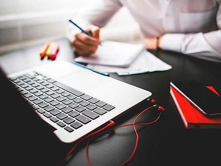 Школьников  обеспечат компьютерной техникой в ВКО