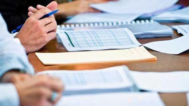 Докторанты смогут защищаться без написания диссертационной работы в РК