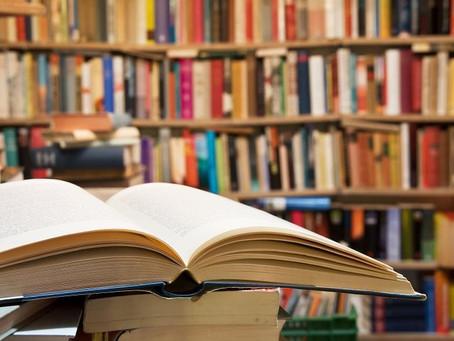 Үш жылда мектеп кітапханаларының материалдық-техникалық базасы жаңартылады
