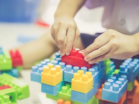 Детские сады продолжат свою работу - Асхат Аймагамбетов
