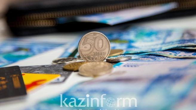 Какие студенты в Казахстане получают самую высокую стипендию