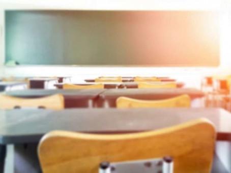 Некачественную мебель обнаружили санврачи в трех школах Алматы