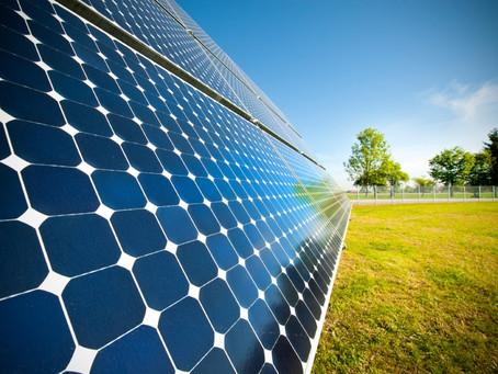 Школьник предложил установить в школах Казахстана солнечные батареи