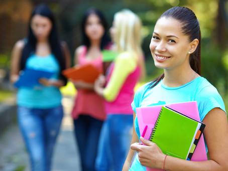 Советы психолога: как выбрать вуз?