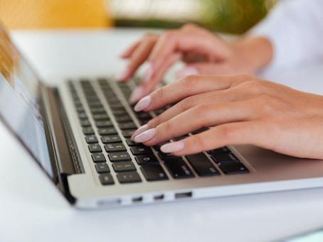 Университеттердің қабылдау комиссиясы талапкерлерге онлайн-кеңес бере бастады