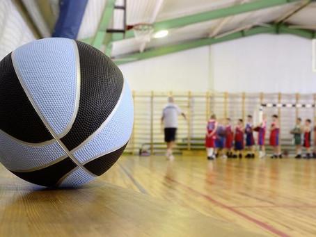 1 мамырдан балалар спорт секцияларын жан басына қаржыландыру енгізіледі