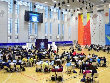 Ежегодная STEM-олимпиада для школьников пройдет в Нур-Султане