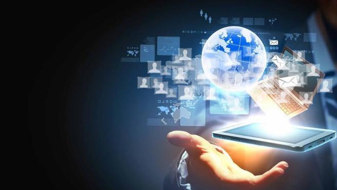 Мемлекет басшысы: Болашақтың кілті цифрландыру мен инновацияда