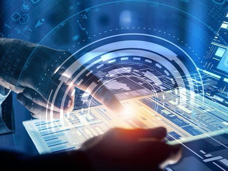 Как идет цифровизация вузов в условиях пандемии