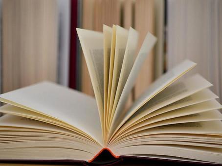 Әлемнің үздік университеттерінің 77 оқулығы қазақ тіліне аударылды