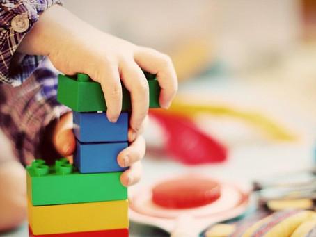 Откроются ли детские сады 11 мая в Казахстане