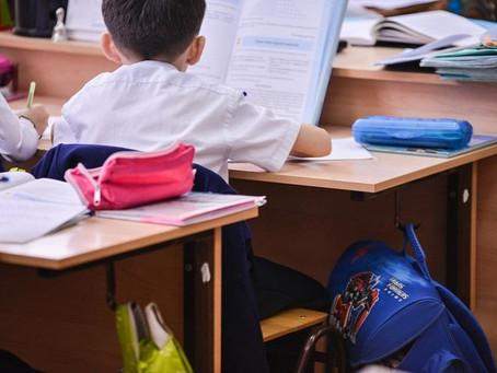 О результатах внедрения подушевого финансирования в школах рассказали в Минобразования
