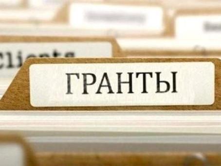 Казахстан выделит гранты для обучения молодежи из тюркоязычных стран