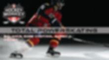 Powerskating.jpg