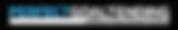 Screen Shot 2019-03-20 at 5.38.49 PM.png
