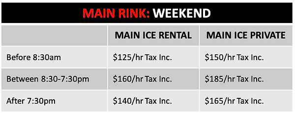 Main Rink Weekend Prices.png