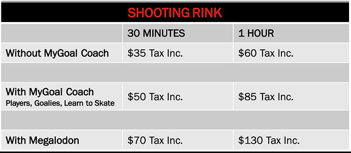 Curfew- Shooting Rink.png
