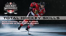 Total Hockey Skills.jpg