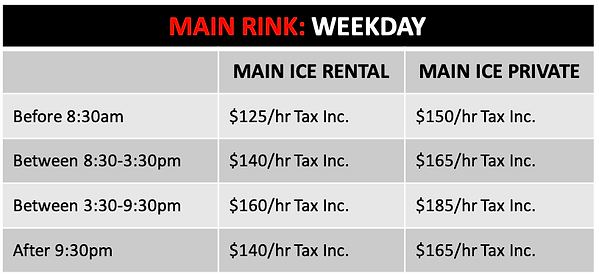 Main Rink Prices.png