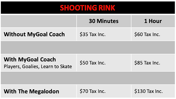 Shooting Rink Prices.png