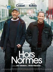AFF Hors Normes.jpg