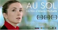 Une histoire de fou présenté en avant première lors de la soirée promotionnelle du Ciné Festival en Pays de Fayence