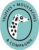 Truffesmoustaches_Logo_copie.png