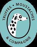 Truffesmoustaches_Logo_copie.png