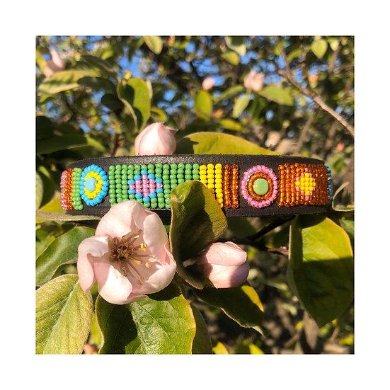 Collier Tutti Frutti / Taille S