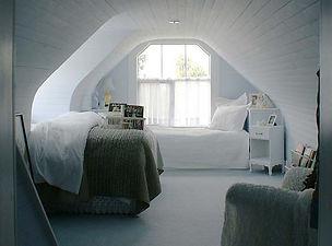 The-Cottage-Bedroom.jpg
