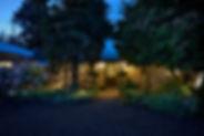 hedgerow-m240-170703-4584-1.jpg