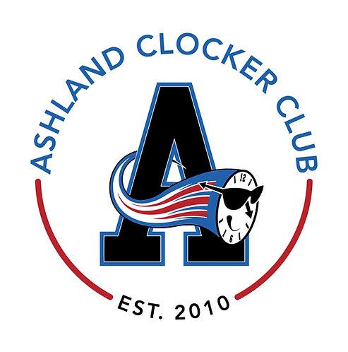 21-22 Basic Annual Membership