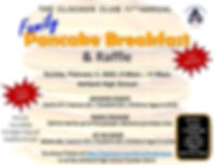 2020 Pancake Breakfast flyer JPEG.jpg