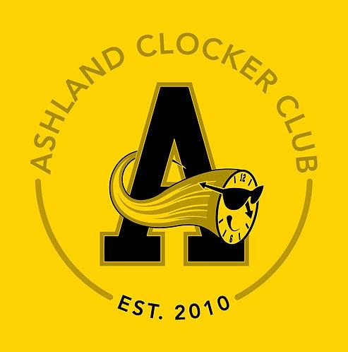 Gold Annual Membership