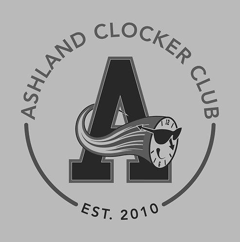 Silver Annual Membership