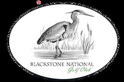 Blackstone logo copy.png