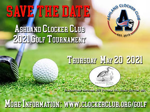 Clocker-Club-Golf-New.jpg