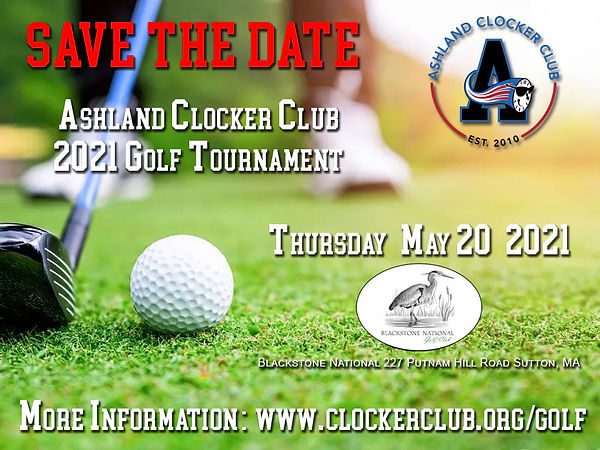 Clocker-Club-Golf-New.jpg