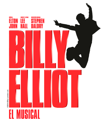 CARTEL BILLY ELLIOT.png