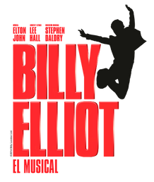 CARTEL BILLY ELLIOT.png