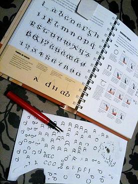 practicas_de_caligraf%C3%83%C2%ADa_edite